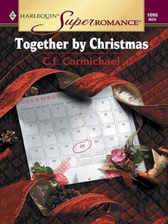 TOGETHER BY CHRISTMAS E-Book Download