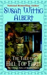 The Tale of Hill Top Farm book summary, reviews and downlod