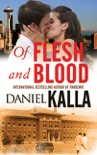 Of Flesh and Blood book summary, reviews and downlod