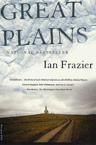 Great Plains E-Book Download