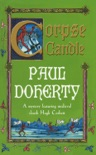 Corpse Candle (Hugh Corbett Mysteries, Book 13) book summary, reviews and downlod