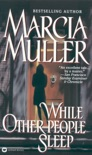 While Other People Sleep book summary, reviews and downlod