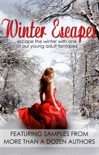 Winter Escapes Sampler book summary, reviews and download