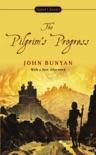 The Pilgrim's Progress book summary, reviews and downlod