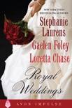 Royal Weddings book summary, reviews and downlod