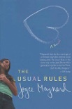 The Usual Rules book summary, reviews and downlod
