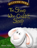 The Sheep Who Couldn't Sleep book summary, reviews and download