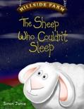 The Sheep Who Couldn't Sleep e-book