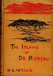 The Island of Dr Moreau book summary, reviews and downlod