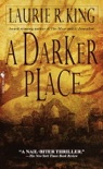 A Darker Place book summary, reviews and downlod