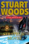 Strategic Moves book summary, reviews and downlod