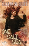 One Salt Sea book summary, reviews and downlod
