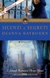 Silenzi e segreti book summary, reviews and downlod