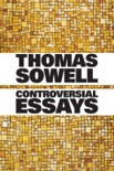Controversial Essays book summary, reviews and download