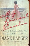 My Dearest Cecelia book summary, reviews and downlod