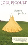 Picture Perfect book summary, reviews and downlod