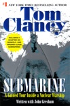 Submarine book summary, reviews and downlod