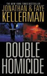 Double Homicide book summary, reviews and downlod