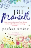 Perfect Timing book summary, reviews and downlod