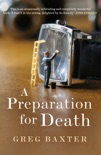 A Preparation for Death book summary, reviews and downlod