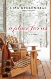 A Place For Us book summary, reviews and download