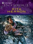 Force of the Falcon book summary, reviews and downlod