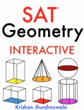 SAT Geometry book summary, reviews and downlod