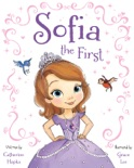Sofia the First book summary, reviews and downlod