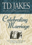 Celebrating Marriage book summary, reviews and downlod