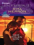 Her Stolen Son book summary, reviews and downlod