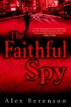 The Faithful Spy book summary, reviews and downlod