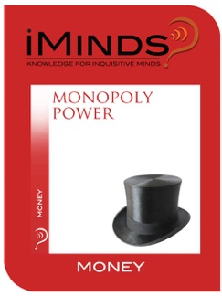 Monopoly Power E-Book Download