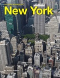 The Seven Wonders of New York book summary, reviews and download