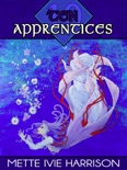 Ten Apprentices book summary, reviews and downlod