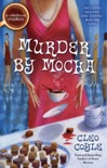 Murder by Mocha book summary, reviews and downlod