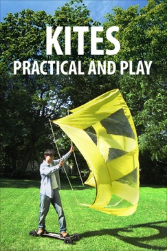 Kites, Practical and Play E-Book Download
