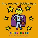 The I'M NOT SCARED Book book summary, reviews and download