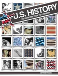 U.S. History: Reconstruction to Present book summary, reviews and download