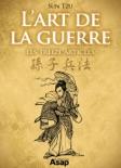 L'Art de la guerre - Les treize articles book summary, reviews and downlod