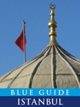 Blue Guide Istanbul book summary, reviews and download