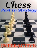 Chess Part 11: Strategy book summary, reviews and downlod