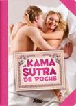 Le Kama Sutra de poche resumen del libro