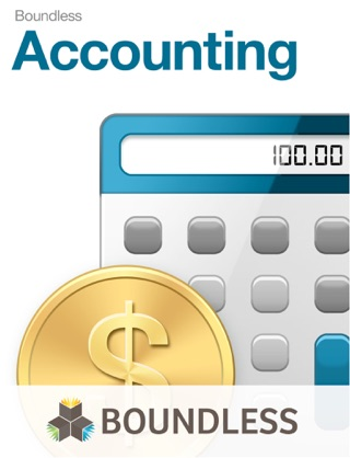 Accounting textbook download