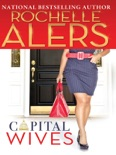 Capital Wives book summary, reviews and downlod