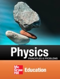 Physics e-book