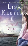 Crystal Cove book summary, reviews and downlod