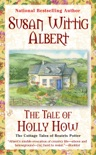 The Tale of Holly How book summary, reviews and downlod