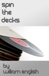 Spin the Decks book summary, reviews and downlod