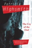 The Cry of the Owl book summary, reviews and downlod