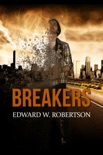 Breakers book summary, reviews and download